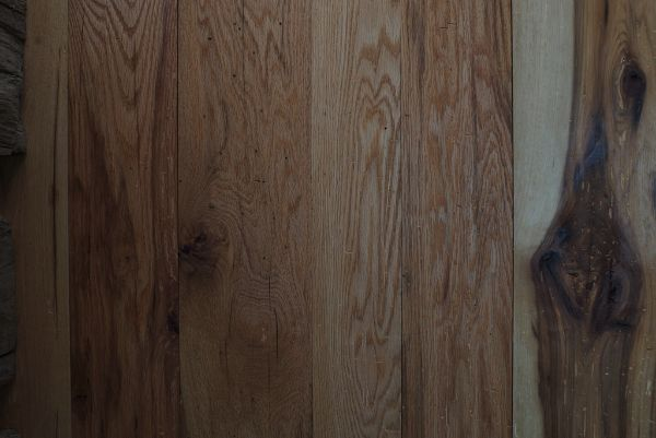 Get a Quote - Antique Woods and Millworks of Ohio